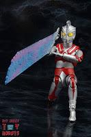 S.H. Figuarts Ultraman Ace 27