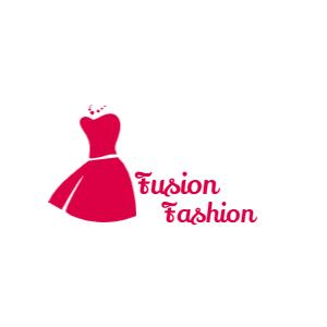 fusionandfashion