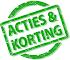www.centerparcs.nl/exclusief 35% korting op voorjaar, meivakantie zomervakantie JM8659 JM8658 JM8660