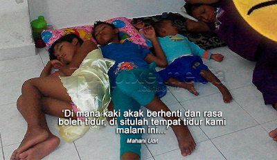 mahani udit, kanak kanak, gambar anak anak mahani