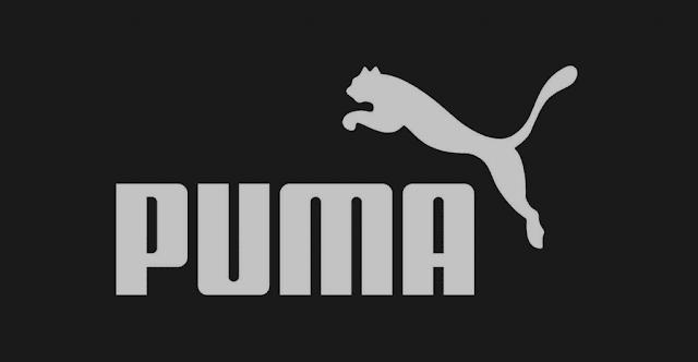 شعار بوما 2021