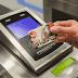 Aplicativo do Mercado Pago agora permite recarregar Bilhete Único