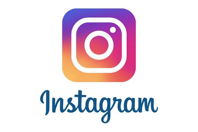 Tips Mengenbalikan Instagram Yang Lupa Password