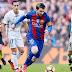 موعد مباراة Barcelona and Real Madrid الكلاسيكو برشلونة وريال مدريد اليوم السبت 02-03-2019 في مباريات الدوري الاسباني