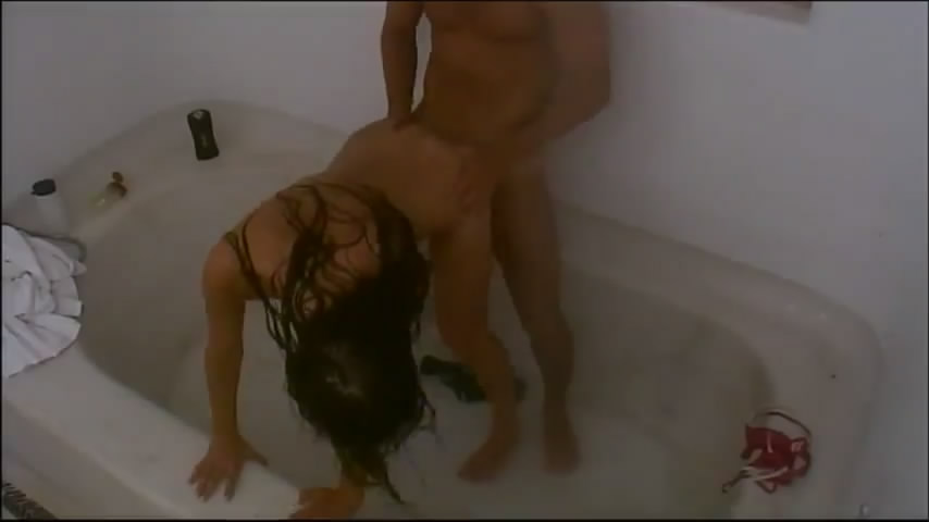 Big brother sex scenes clips