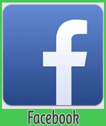 تحميل برنامج فيس بوك 2020 للاندرويد والجالكسى مجانا Facebook app