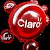 CLARO TV ADIA ENTRADA DE NOVOS CANAIS - 06/11/2017