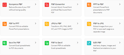 cara membuat pdf di hp tanpa aplikasi - 1