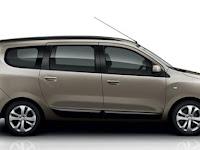 Inilah Kelebihan Renault Lodgy