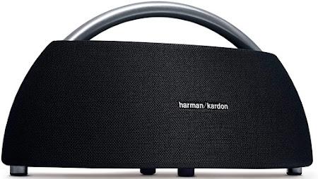Harman Kardon Go + Play
