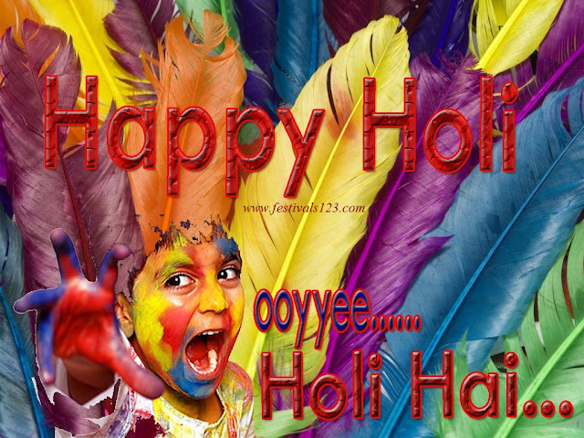 festivals123.com_happy_holi_jokes_1