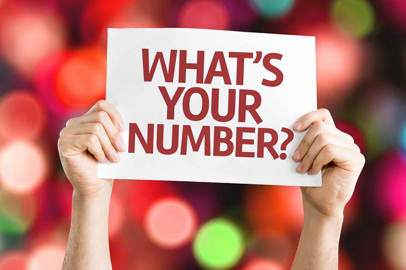 What You Should Know About Numerology