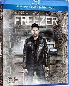 world4free | world4free movies download | world4free.cc