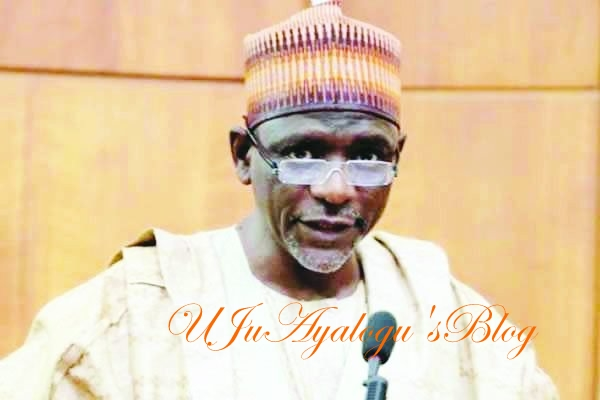 FG removes HND, First Degree dichotomy in paramilitary agencies