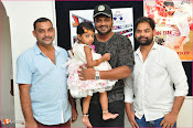 Manoj New Movie Opening Stills-thumbnail-10