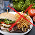 11 Dangerous Food Combinations to Avoid