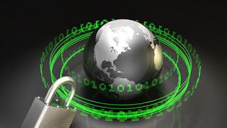 Curso El uso de una Consola o Terminal Segura con SSH