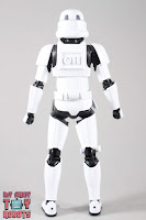 S.H. Figuarts Stormtrooper (A New Hope) 06