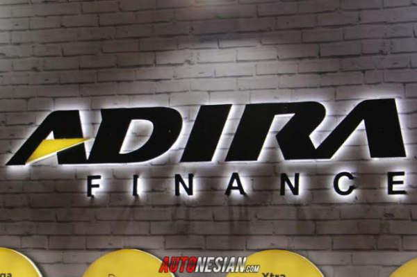 Alamat & Nomor Telepon Adira Finance Jakarta Utara
