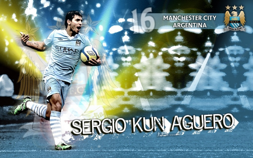 Manchester City Wallpaper: All Wallpapers: Manchester City Football Club Wallpapers