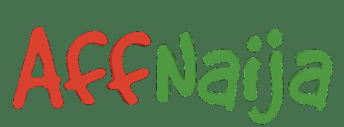 Affnaija : Make Money Online Daily Promoting Merchant Products on Social Media