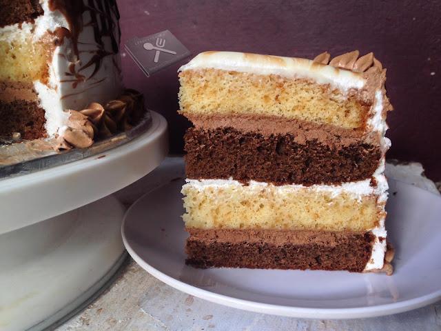 Vancho_Cake