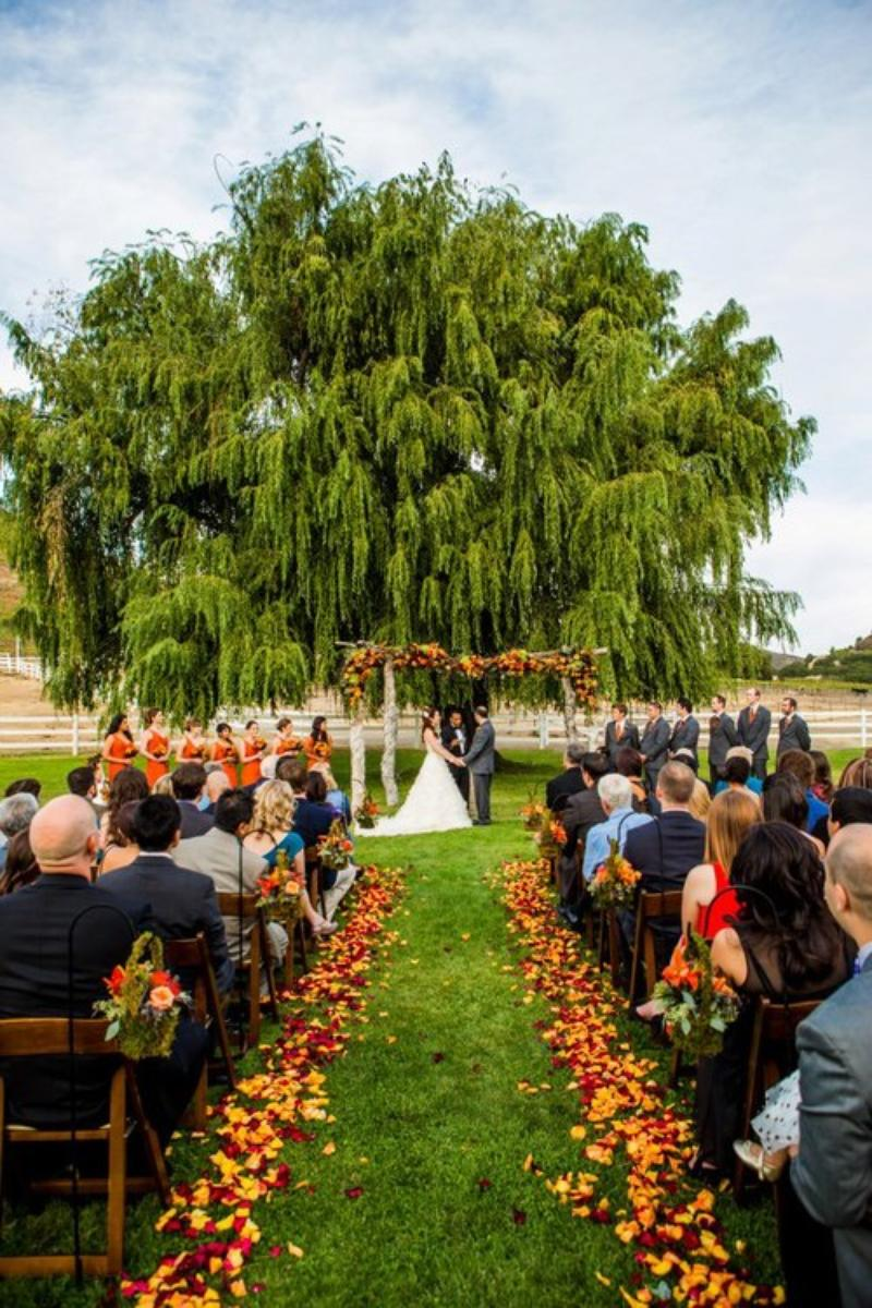 Cheap Outdoor Wedding Venues Los Angeles Wonderful Inspiration B30 With Cheap Outdoor Wedding Venues Los Angeles