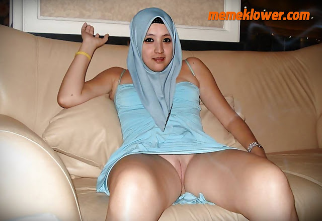 foto-bugil-sexy-wanita-jilbab-hot-1