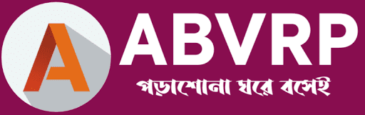 ABVRP.COM WBBSE