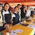 Realizan muestra gastronómica en Guadalupe y Calvo