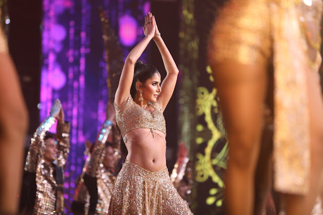 Katrina kaif navel photos, mobile wallpapers hd download, photo of hot girls