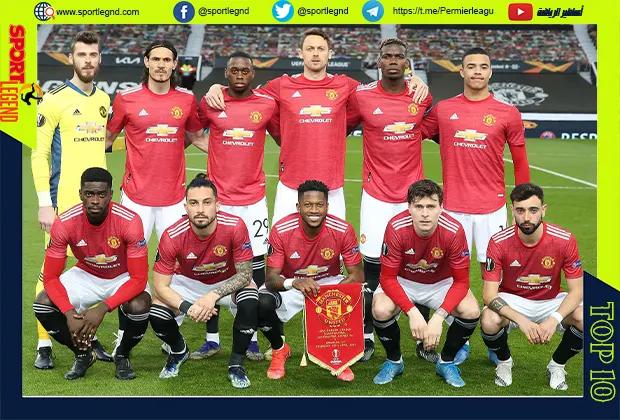مانشستر يونايتد,مانشستر يونايتد اليوم,اخبار مانشستر يونايتد,اهداف مانشستر يونايتد,اخبار مانشستر يونايتد اليوم,مانشستر يونايتد 2021,لاعبين مانشستر يونايتد,ماتش مانشستر يونايتد,مباراة مانشستر يونايتد,مباريات مانشستر يونايتد,مانشيستر يونايتد,صفقات مانشستر يونايتد 2021,سوق انتقالات مانشستر يونايتد,ملخص مانشستر يونايتد,سانشو مانشستر يونايتد,أخبار مانشستر يونايتد,سولشاير مانشستر يونايتد,يونايتد,اليونايتد,فوز مانشستر يونايتد,مدرب مانشستر يونايتد,مانشستر يونايتد مباشر,تحليل مانشستر يونايتد