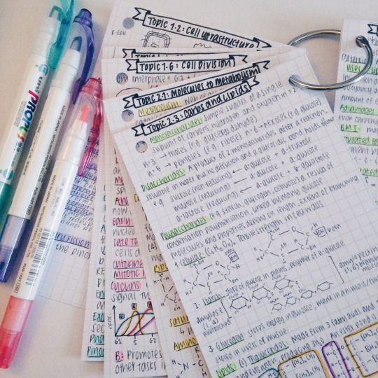odyssey revision notes Revise the odyssey: gcse classics march 30 easy to revise and make notes from good luck with your revision.