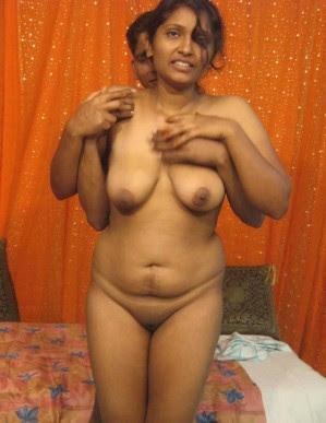 naked xxx capal bangali