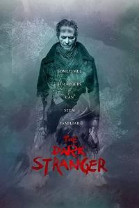 Watch The Dark Stranger Online Free in HD