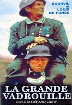 Watch La grande vadrouille Online Free in HD