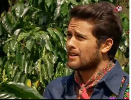 Andres Mercado Peru : Quiero Amarte #Ivan
