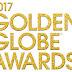 Ganadores de los Golden Globe Awards 2017