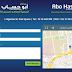 عيادات الأسنان في مصر (مراكز أبو حساب الدولية لعلاج وتجميل الأسنان)