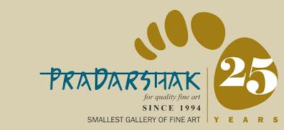 """Pradarshak's 25th Anniversary Celebrations"""