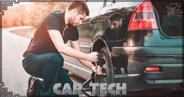 tips for your car