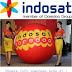 Lowongan Kerja PT Indosat Ooredoo