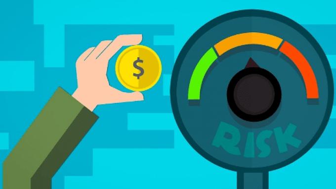 Título de capitalização ou renda fixa – entenda as diferenças