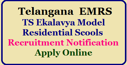 tgtwgurukulam.telangana.gov.in Teachers Recruitment in TS Ekalavya Model Residential Schools EMRS /2020/06/tgtwgurukulam.telangana.gov.in-Teachers-Recruitment-in-TS-EMRS-Telangana-state-Ekalavya-Model-Residential-Schools-apply-online.html