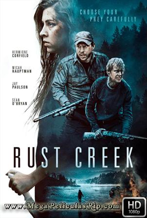 Rust Creek 1080p Latino
