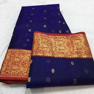 saree pics download