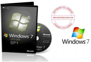 Windows 7 Ultimate Sp1 AIO Update Oktober 2020