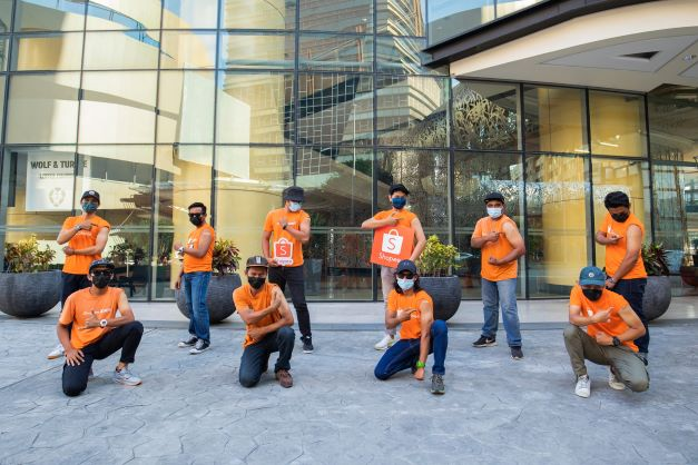 Shopee Staff Vaccination Programme to Protect Employees & Shoppers, Shopee 9.9 Super Shopping Day, Shopee, 9.9 Super Shopping Day, Lifestyle