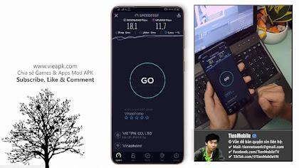 Speedtest Premium APK Latest Download for Android (Mediafire) - GetFiles.TOP