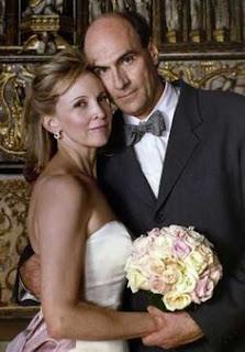 Caroline Smedvig Wiki, Biography, Age, Net Worth 2020, How Old, Birthday, Husband, Twins